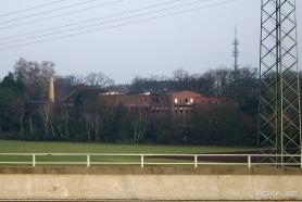 seifenfabrik